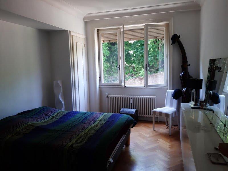 Sale apartment Caluire-et-cuire 500000€ - Picture 3