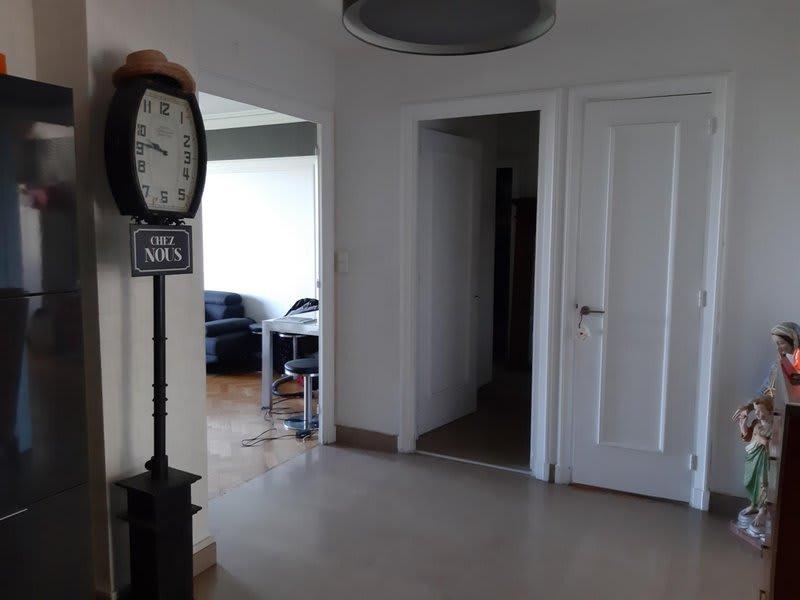 Sale apartment Caluire-et-cuire 500000€ - Picture 4