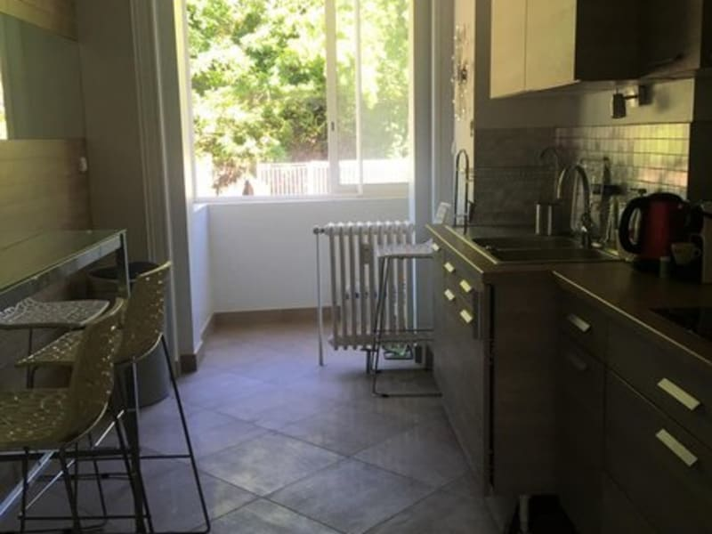 Sale apartment Caluire-et-cuire 500000€ - Picture 5