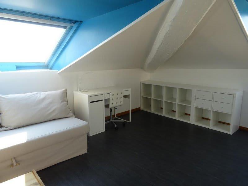 Rental apartment Lyon 1er 530€ CC - Picture 2