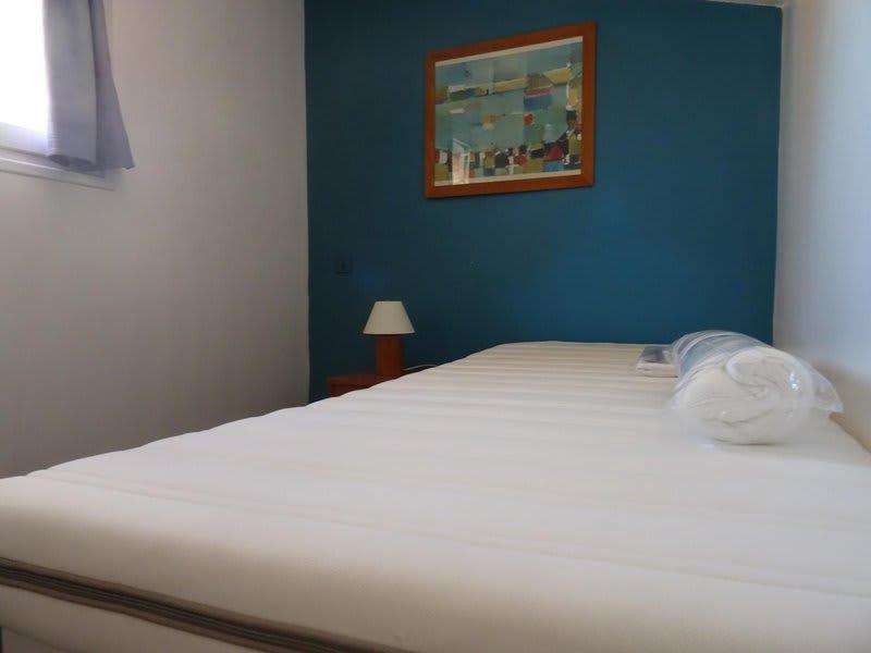 Rental apartment Lyon 1er 530€ CC - Picture 4
