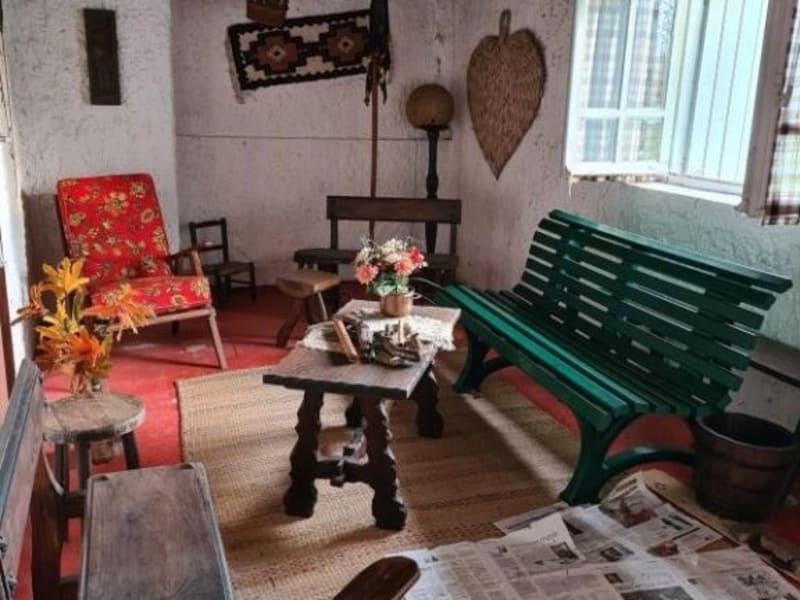 Sale house / villa Blaye 73000€ - Picture 2