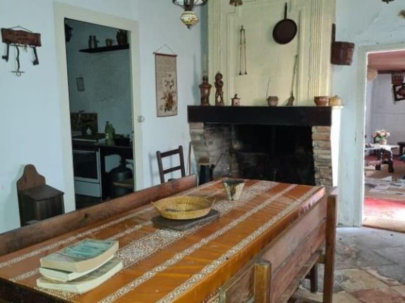 Sale house / villa Blaye 73000€ - Picture 3