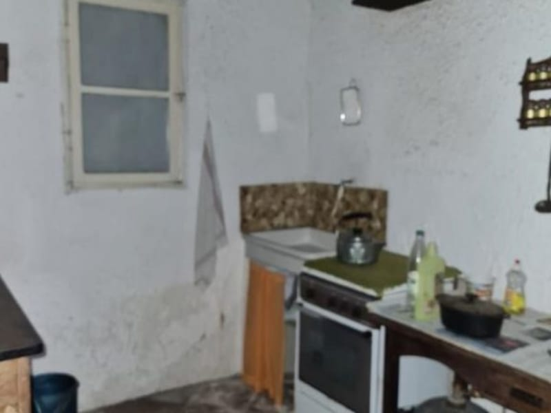 Sale house / villa Blaye 73000€ - Picture 4