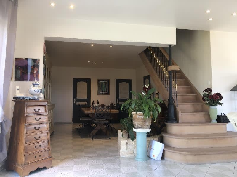 Sale house / villa Pauillac 348 000€ - Picture 5