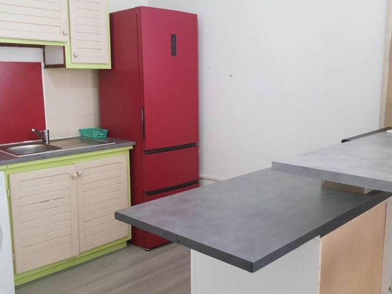 Location appartement St denis 460€ CC - Photo 7