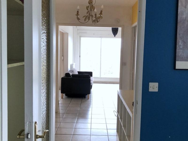 Location appartement Toulouse 960€ CC - Photo 9