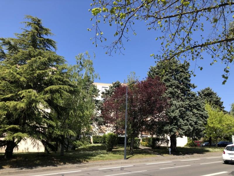 Location appartement Toulouse 960€ CC - Photo 2