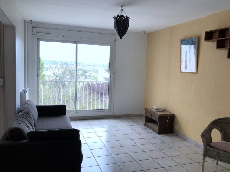 Location appartement Toulouse 960€ CC - Photo 3