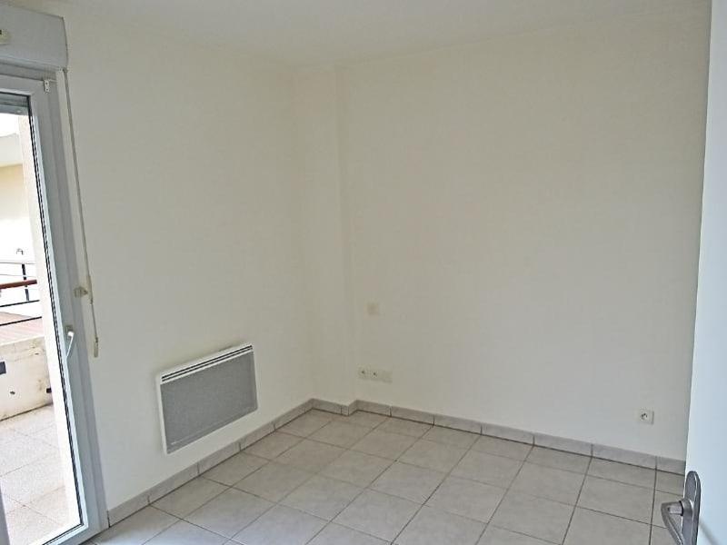 Rental apartment Leguevin 489€ CC - Picture 8