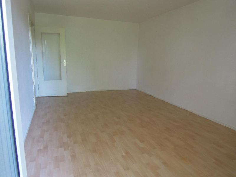 Location appartement Toulouse 626€ CC - Photo 2