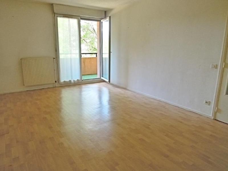 Location appartement Toulouse 626€ CC - Photo 3