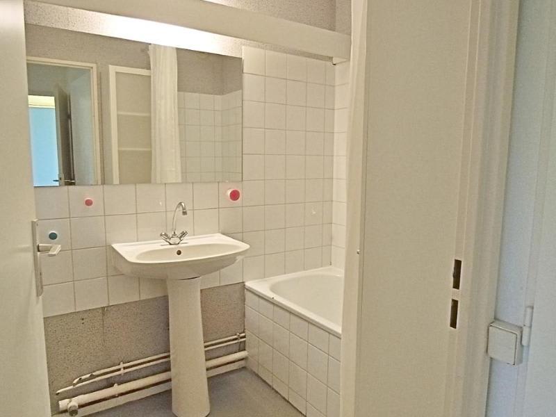 Location appartement Toulouse 626€ CC - Photo 5