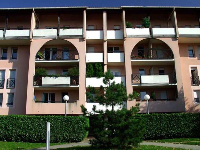 Location appartement Toulouse 626€ CC - Photo 8
