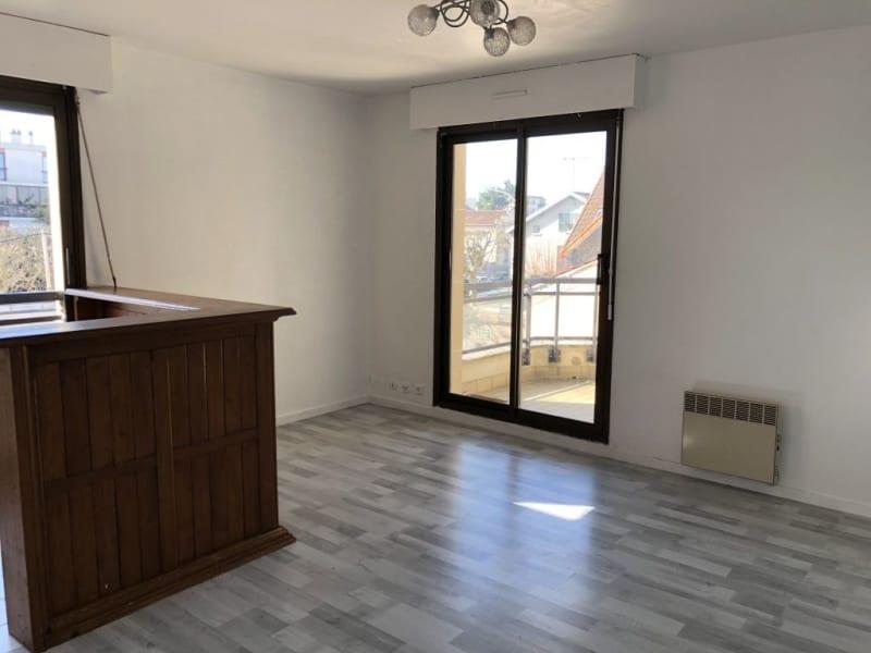 Sale apartment Le perreux sur marne 209000€ - Picture 3