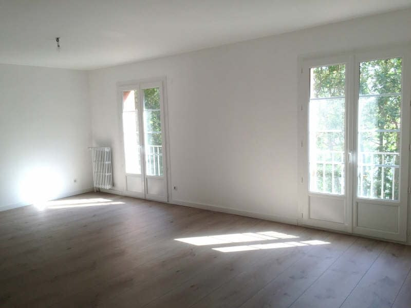 Rental apartment Toulouse 1 527€ CC - Picture 2