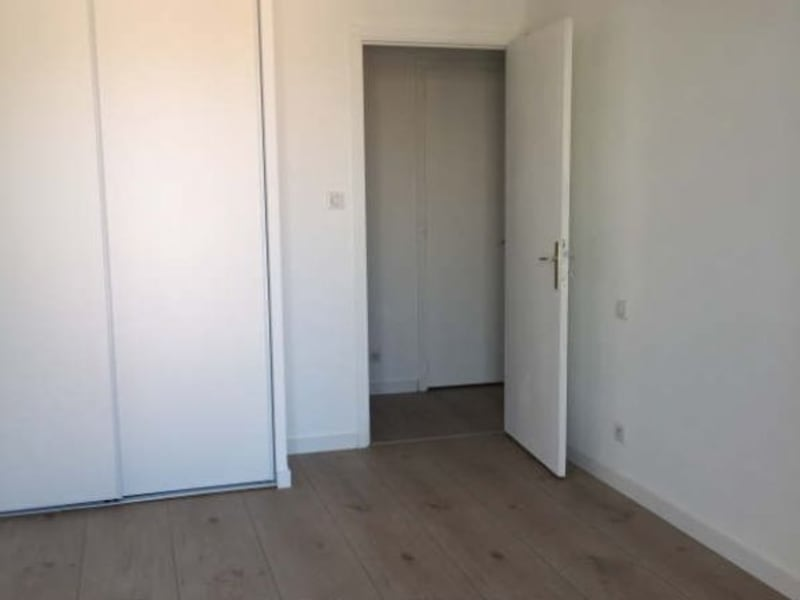 Rental apartment Toulouse 1 527€ CC - Picture 5
