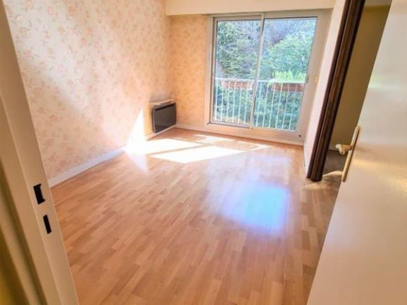 Sale apartment Paris 18ème 440000€ - Picture 4
