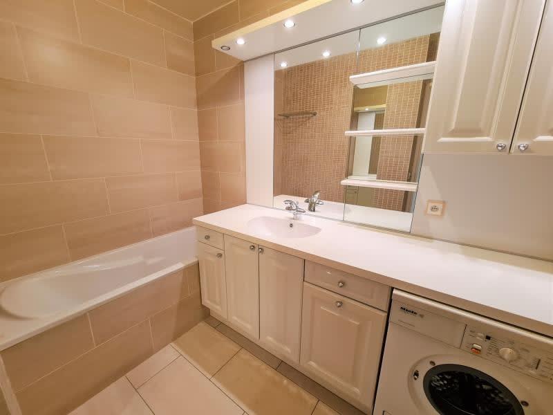 Vente appartement Paris 18ème 440000€ - Photo 9
