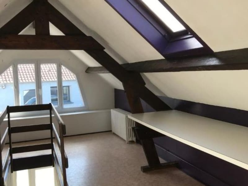 Location appartement Longuenesse 505€ CC - Photo 3