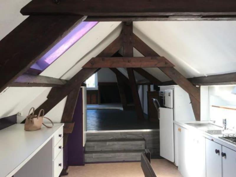 Location appartement Longuenesse 505€ CC - Photo 4