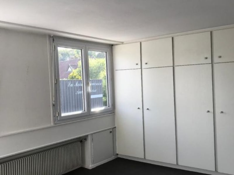 Location appartement Longuenesse 505€ CC - Photo 7