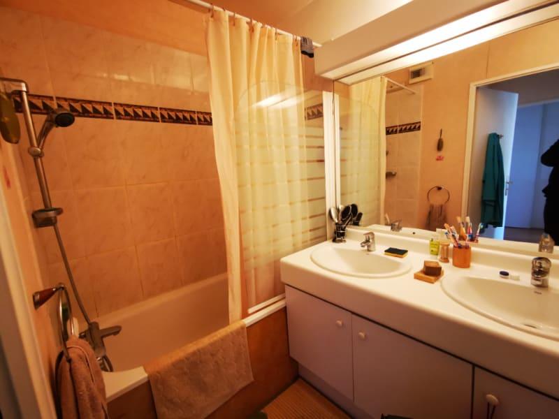 Sale apartment Jouy le moutier 219900€ - Picture 9