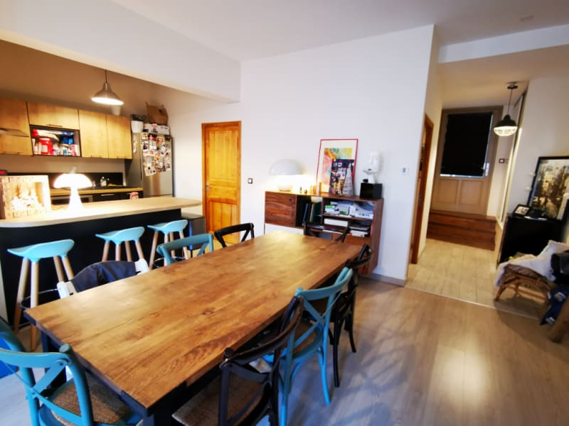 Vente appartement Osny 250 950€ - Photo 6