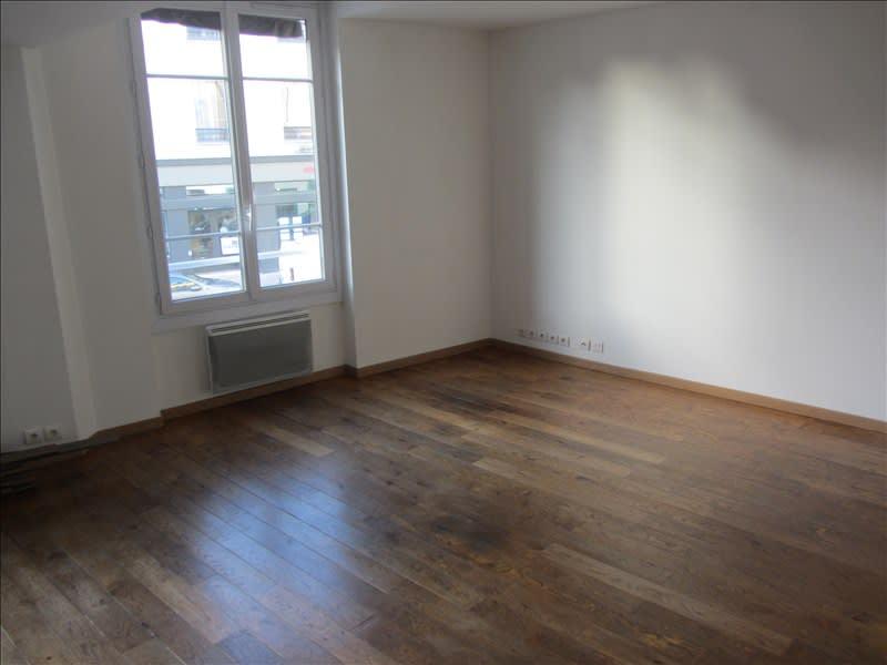 Location appartement Pontoise 860€ CC - Photo 2