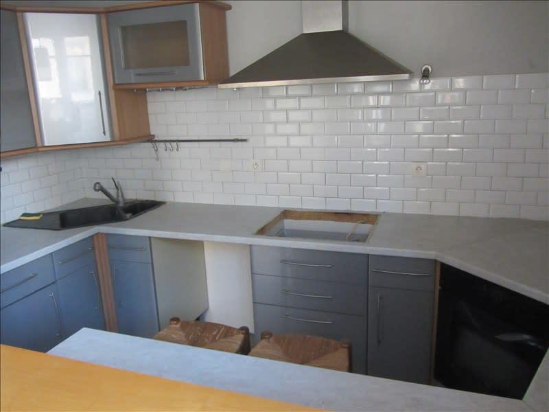 Location appartement Pontoise 860€ CC - Photo 3