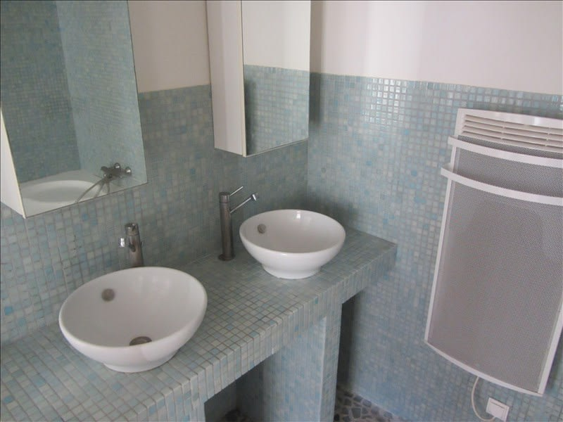 Location appartement Pontoise 860€ CC - Photo 6