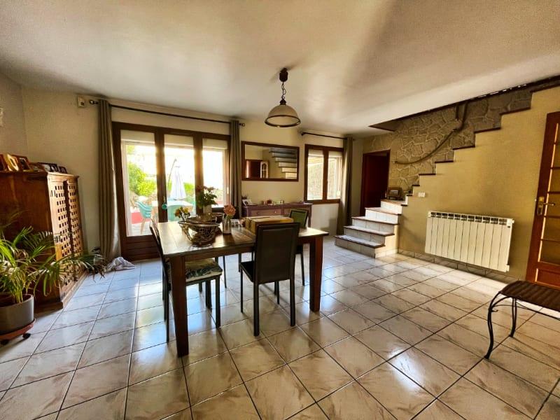 Sale house / villa Osny 520000€ - Picture 3
