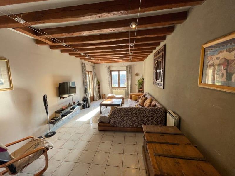 Sale house / villa Osny 520000€ - Picture 7