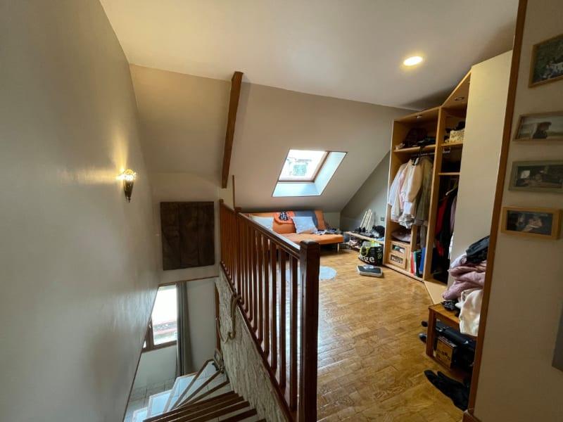 Sale house / villa Osny 520000€ - Picture 9