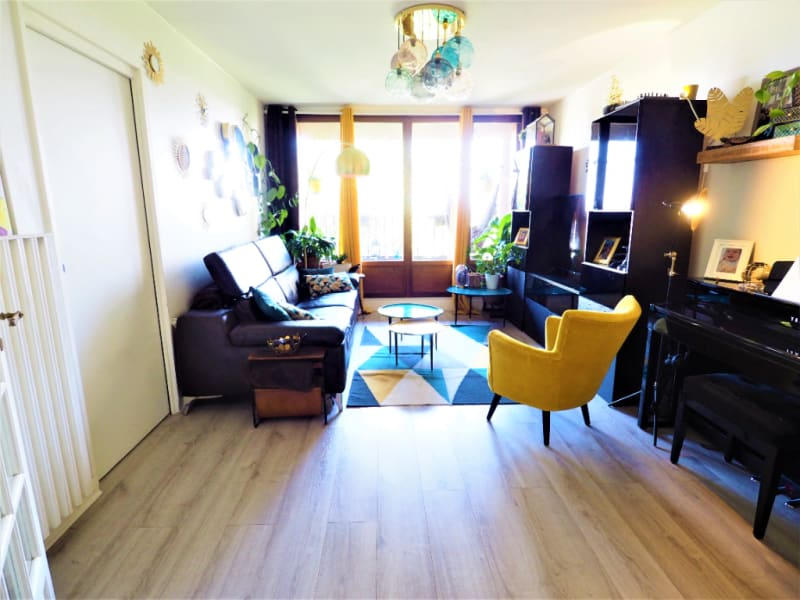Revenda apartamento Andresy 289000€ - Fotografia 2
