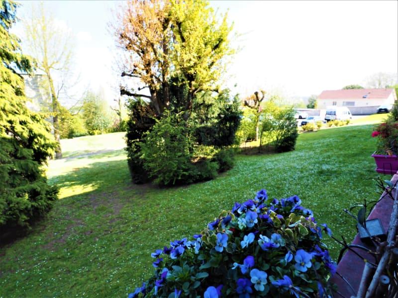 Revenda apartamento Andresy 289000€ - Fotografia 3