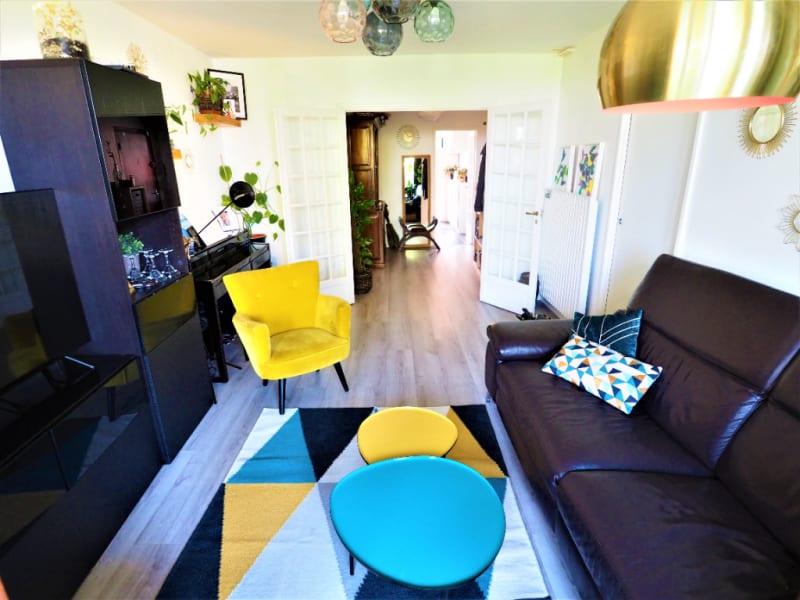Revenda apartamento Andresy 289000€ - Fotografia 5