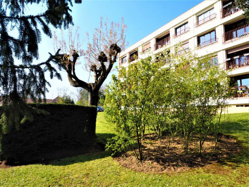 Revenda apartamento Andresy 289000€ - Fotografia 6