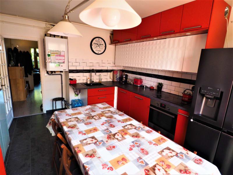 Revenda apartamento Andresy 289000€ - Fotografia 7