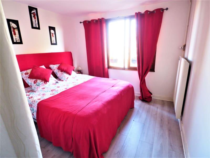 Revenda apartamento Andresy 289000€ - Fotografia 8