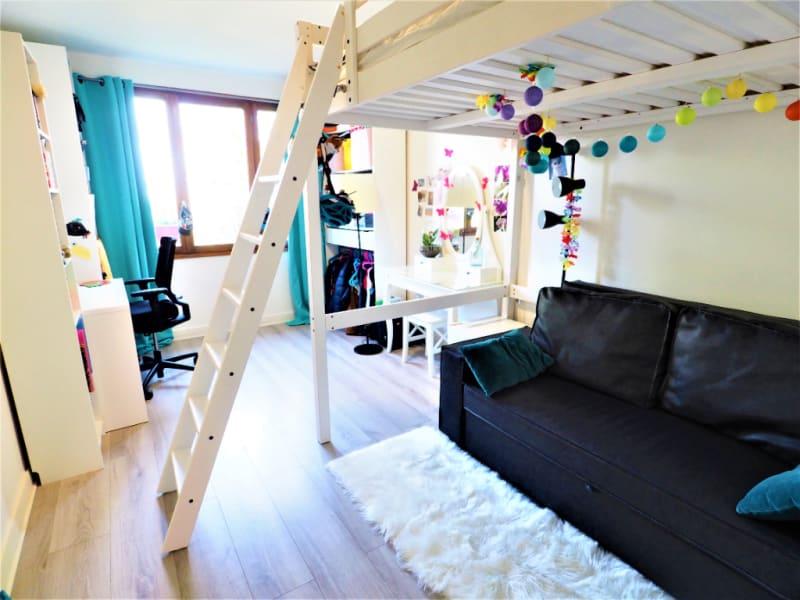Revenda apartamento Andresy 289000€ - Fotografia 9