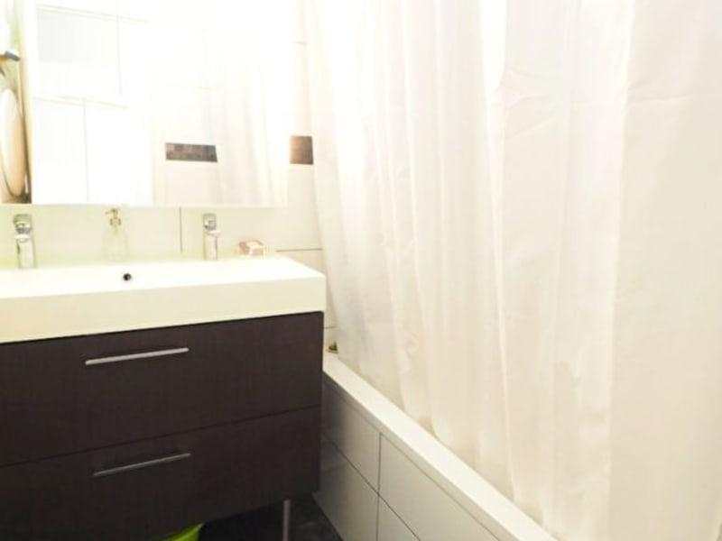 Revenda apartamento Andresy 289000€ - Fotografia 10