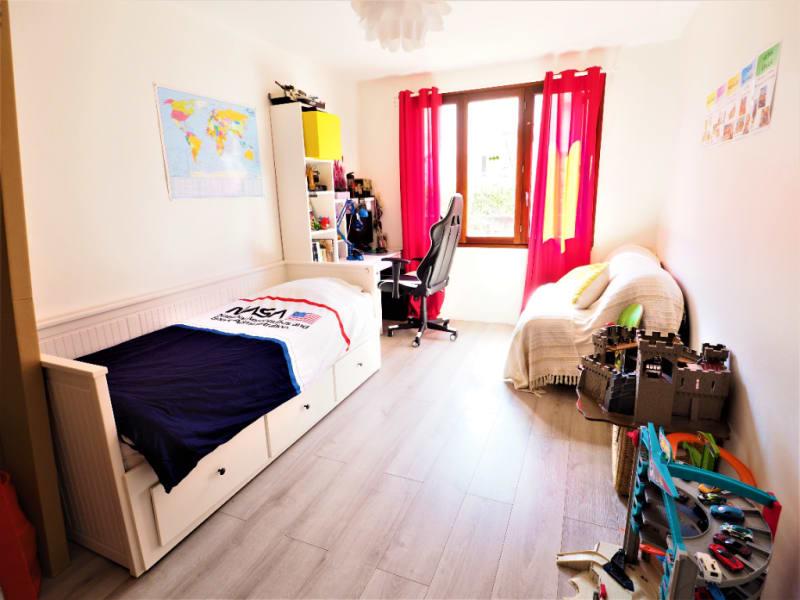 Revenda apartamento Andresy 289000€ - Fotografia 11