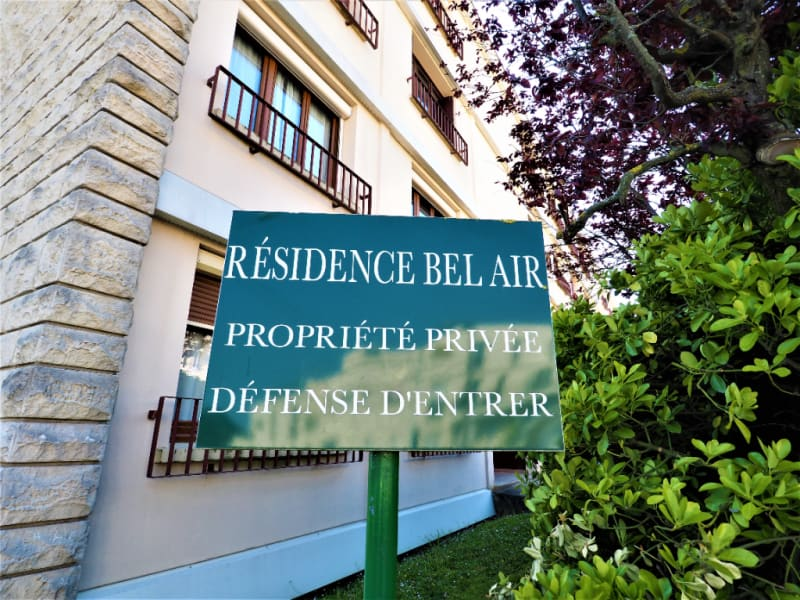 Revenda apartamento Andresy 289000€ - Fotografia 12
