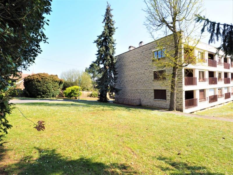 Revenda apartamento Andresy 289000€ - Fotografia 13