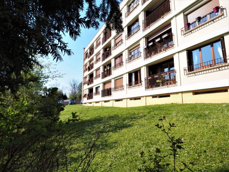 Revenda apartamento Andresy 289000€ - Fotografia 16