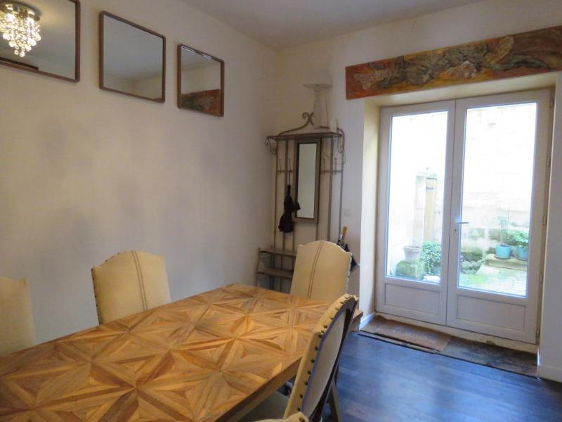 Location appartement Bordeaux 1150€ CC - Photo 3