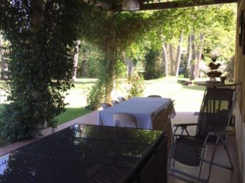 Vente maison / villa Lue 496000€ - Photo 16
