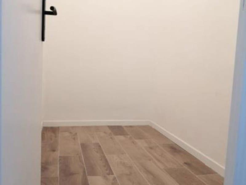 Sale apartment Toulon 195000€ - Picture 8