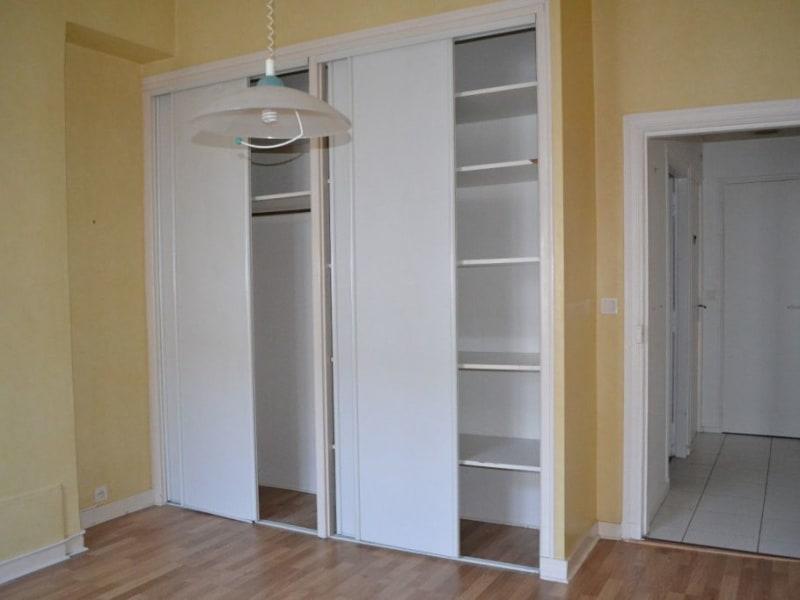 Vente appartement Perigueux 104000€ - Photo 13